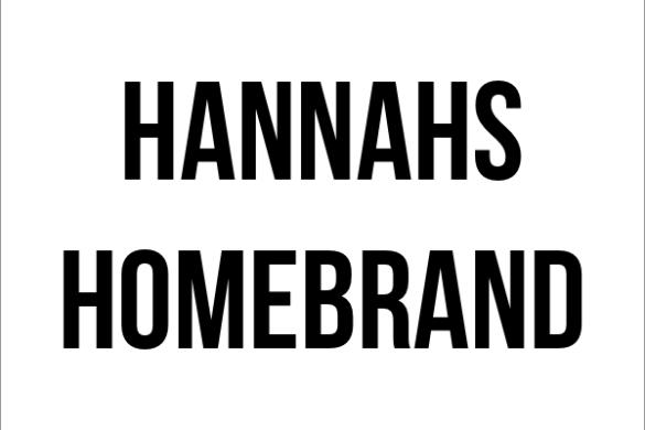 homebrand